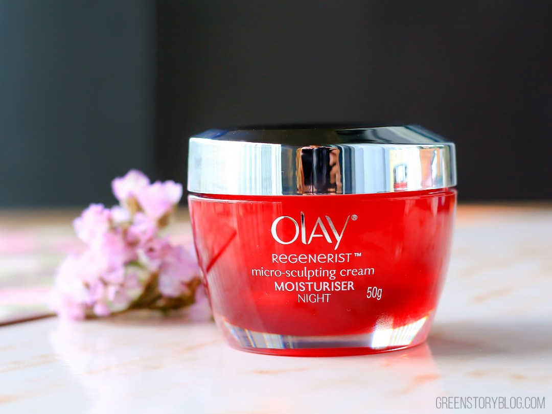 olay-regenerist-night