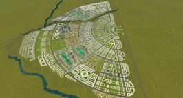 3D-Masterplan