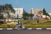 Kigali-City-1
