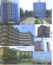 Kigali gp