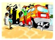 matatu-illustration-source-steve_-mchoraji