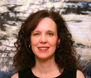 Hilary Inwood new image