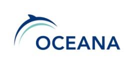 Oceana-Logo