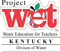 Project-WET_KY-Div-of-Water