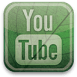 Green Teams of Canada You Tube
