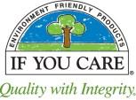 IYC_Logo_4C_Tag_Wide