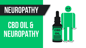 CBD & Neuropathy