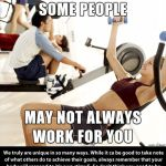Interesting Facts About Fitness Greenthinking