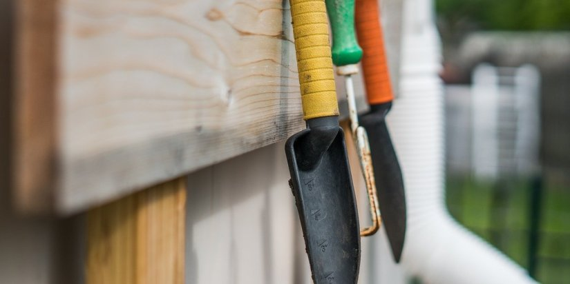 Tips For A Better Garden Overhaul