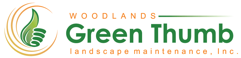 Woodlands Green Thumb