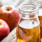 Homesteading DIY How to Make Apple Cider Vinegar