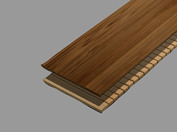 2-layer-flooring green timber company