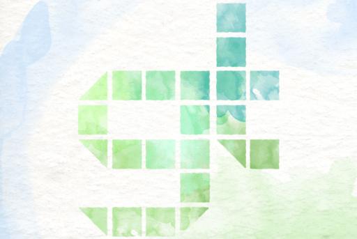 Greentopia Logo