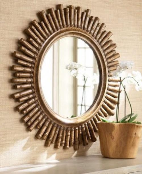 decoração_espelho