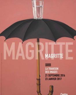 show_action_1-_visuel_magritte