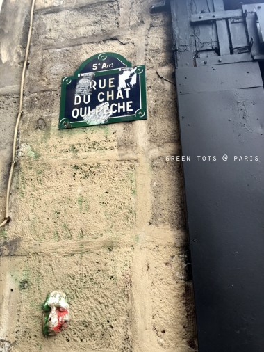 rue-du-chat-qui-peche