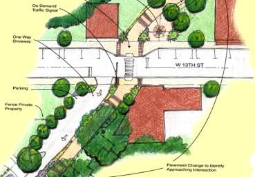 Goldsboro Detail 3a