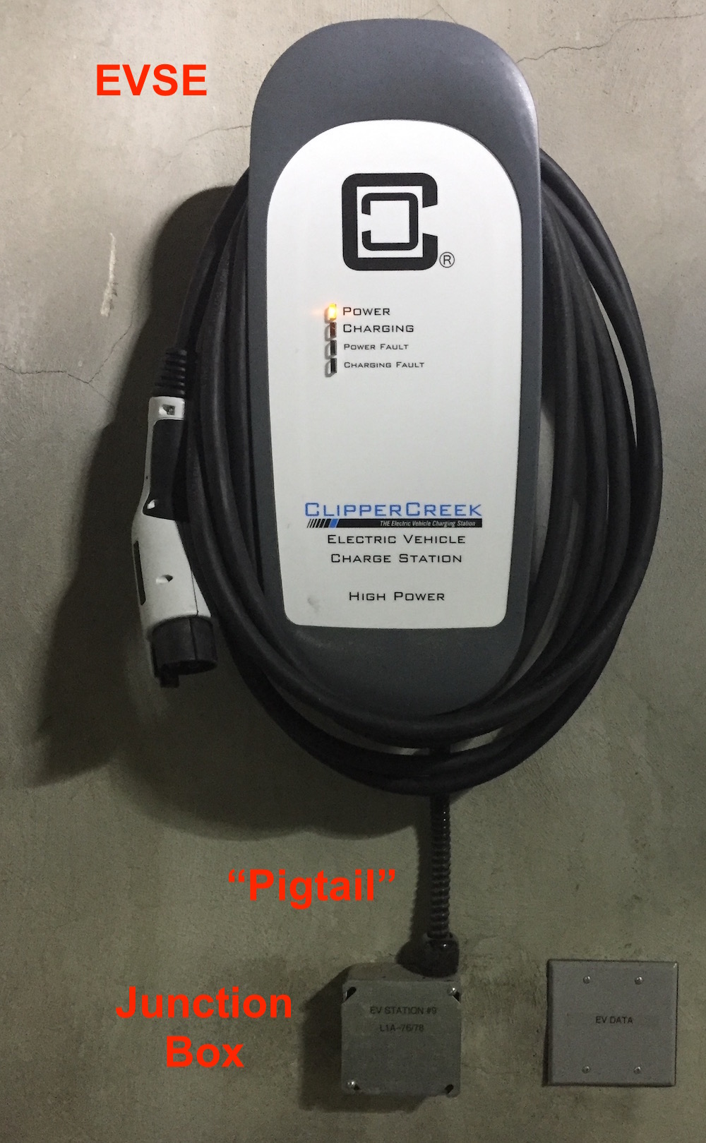 hight resolution of electric car charging station installation wiring