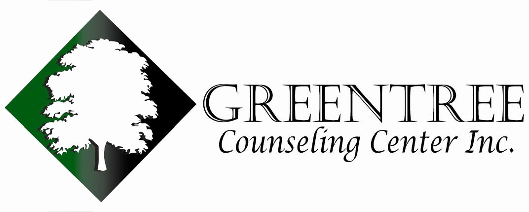 Greentree Counseling Center, Inc.