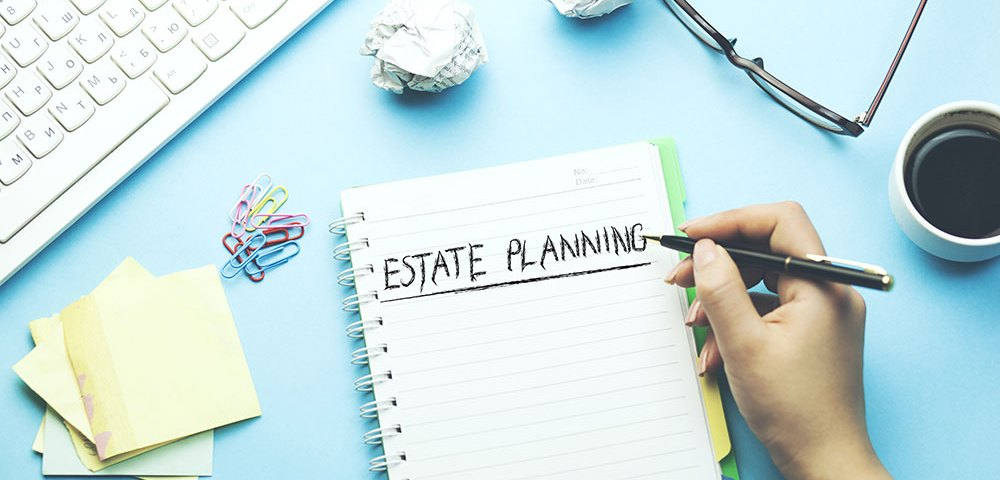 Estate Planning: When should I start?