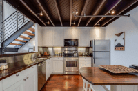 2-Story Luxury Lofts - Denver (Ballpark District) | green ...
