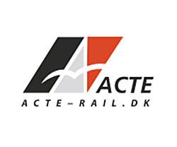ACTE-RAIL-News