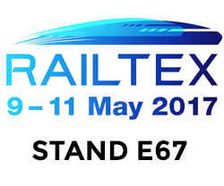 Railtex-2017-final