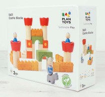 http://www.greentulip.co.uk/baby-and-child/baby-toys-and-comforters/castle-blocks.html