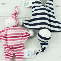 http://www.greentulip.co.uk/baby-and-child/baby-toys-and-comforters/baby-buddy-navy-white-stripe.html