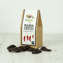 http://www.greentulip.co.uk/gift-food/chocolate/organic-dark-chocolate-ginger-100g-clone.html