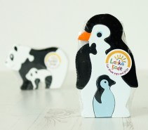 http://www.greentulip.co.uk/baby-and-child/toys/fair-trade-penguin-jigsaw.html