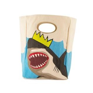 Lunch_Bag_-_King_Shark_CO_700
