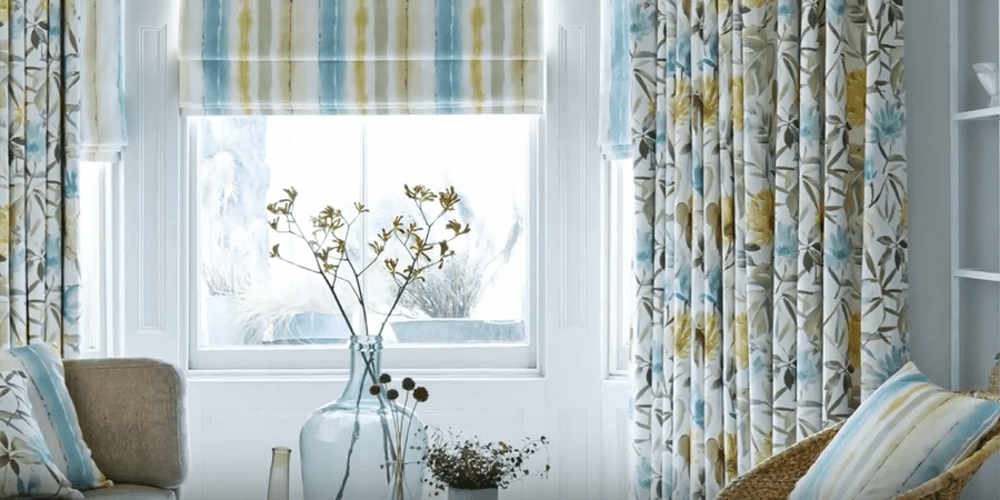 Pollution neutralizing curtains can save homes and health from pollutants