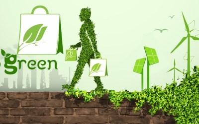 BioGreen Bags: India's perfect sustainable alternative to toxic plastics