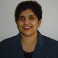 Charukesi Rajakumar talks about solar power for greenubuntu.com