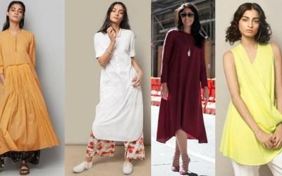 Fashion Needs to Be Closer to Sustainability: Raul Rai, Nicobar Clothing