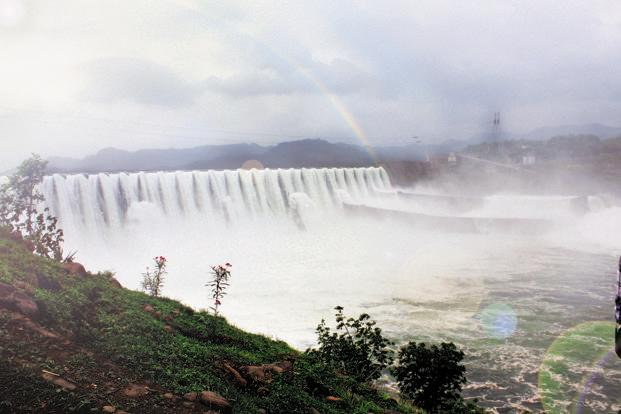 How dams are killing India's rivers, environment, and ecology
