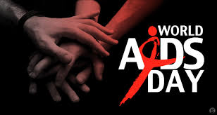 World Aids Day 2017: Science & research need innovation for HIV cure