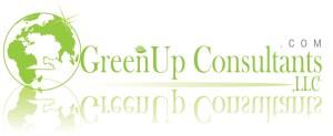 https://www.greenupconsultants.com/