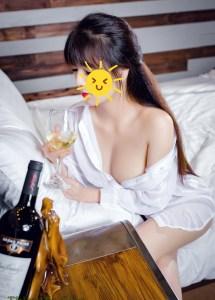 gái gọi Linh BaBy 4826 Face xinh đẹp như gái hàn.