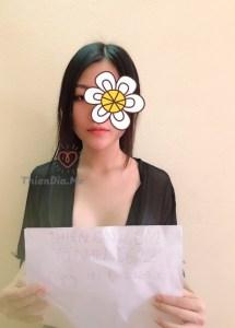 Gái Gọi Tố Như 0622 - Siêu phẩm gái xinh chiều khách.
