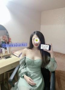 Gái gọi Diệu Linh 0841 - Gái xinh gái dâm làm tình tuyệt đỉnh.