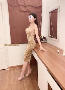 Gái gọi Quỳnh Trang 8305- Teen cực xinh vú đẹp sirvice miễn chê.