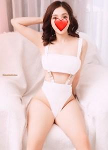 Gái gọi Thảo Baby 6316 - Hàng mới tinh gái massage nuru fuck.