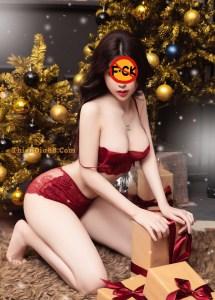 Gái gọi Angela Phương Trinh 3376 - Siêu hotgirl miền tây, fuck and spa.