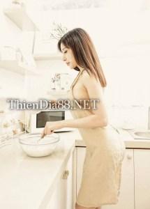 Gái gọi Trang Moon 4916 - Sang trọng nuột nà không tì vết.