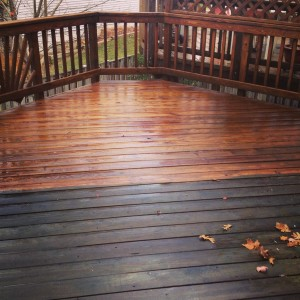 deck-power-washing