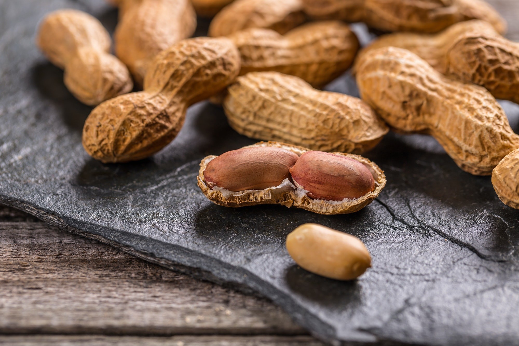 פיצוי של כ-180,000 ₪ בעקבות הגשת מאכל אלרגי באולם אירועים