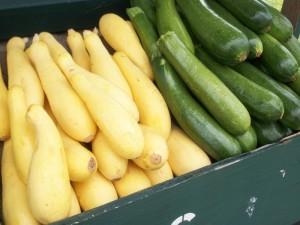 Jersey Fresh Produce! Green Valley Farm