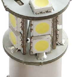 led replacement light bulb [ 800 x 1420 Pixel ]